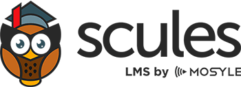 logo-scules